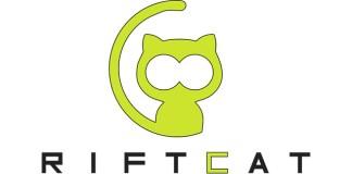 RiftCat