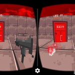 Ultra Shooter Yuka VR