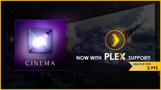 VR Cinema Pro