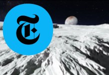 NYT VR Titre