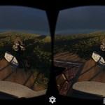 OpenMovie VR (3)