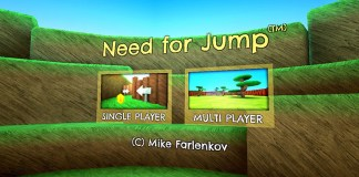 need-for-jump