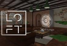 VR loft 1