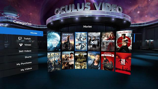 oculus video 1