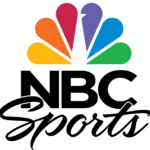 NBC Gear VR