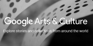google-arts-and-culture-image