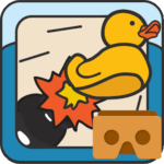 logo-vr-duck-shooter
