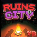 Ruins City
