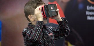 VR-Education-title