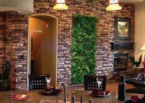 Imitation Plants Home Decoration Indoor Home Decoration