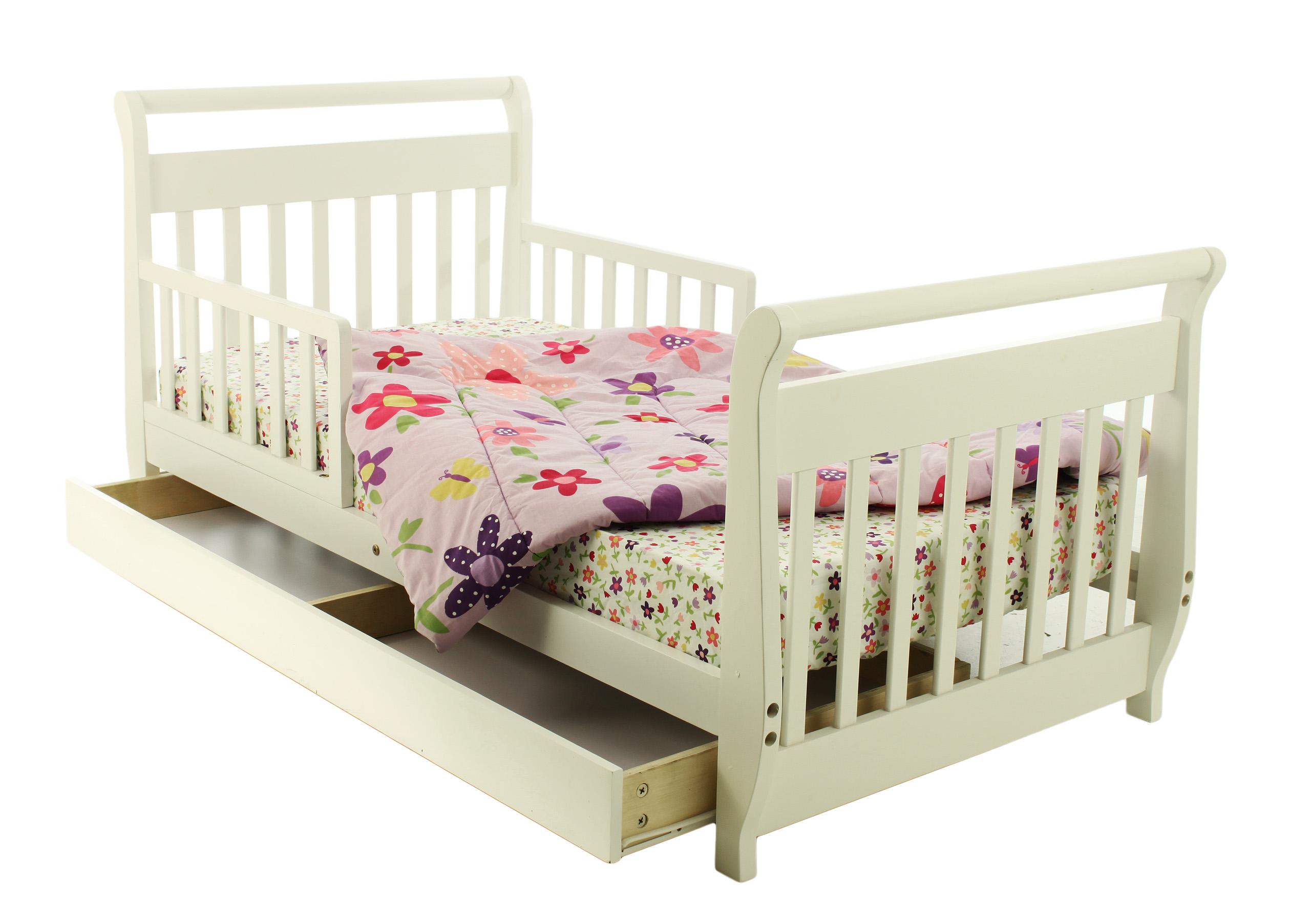 Full Size Toddler Beds Bed Storage Argos Uk Stylish Homifind