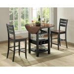 Pub Style Dining Sets Homifind