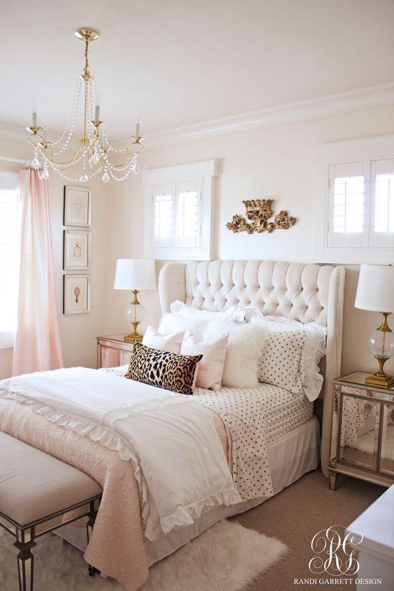 bedroom ideas for women homifind
