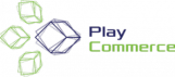 Play commerce