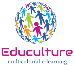 Educulture_multicultural e-learning