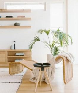 Afordable Livingroom Summer Decoration 30