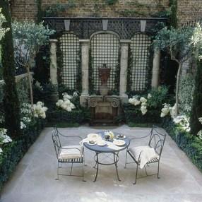 Amazing Gardening Balcony Low Budget 19