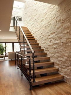Amazing Wooden Stairs For Your Home 14