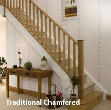 Amazing Wooden Stairs For Your Home 26