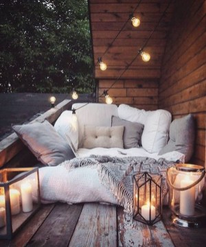 Amazing And Cozy Porch You Can Copy 06