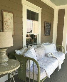 Amazing And Cozy Porch You Can Copy 39