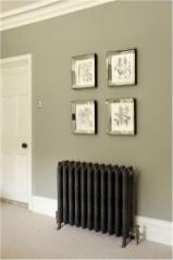 Cozy Green Livingroom Ideas 29