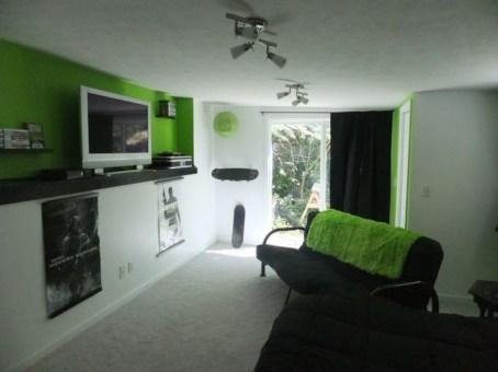 Lovely Bedroom Boy Design 18