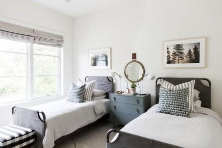 Lovely Bedroom Boy Design 20