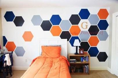 Lovely Bedroom Boy Design 29