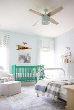 Lovely Bedroom Boy Design 38