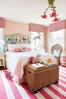 Lovely Bedroom Boy Design 45