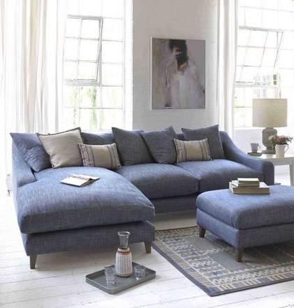 Lovely Colourful Sofa Ideas 03