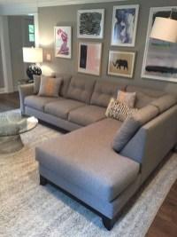 Lovely Colourful Sofa Ideas 04