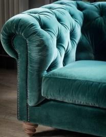 Lovely Colourful Sofa Ideas 07