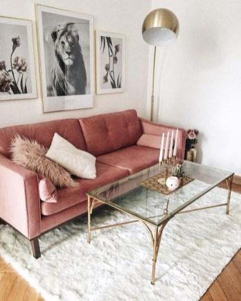 Lovely Colourful Sofa Ideas 10