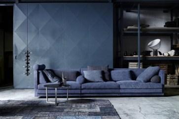 Lovely Colourful Sofa Ideas 13
