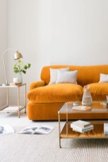 Lovely Colourful Sofa Ideas 28