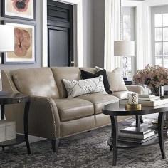 Lovely Colourful Sofa Ideas 32
