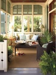 Unique Traditional Porch Ideas 16