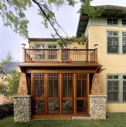 Unique Traditional Porch Ideas 18