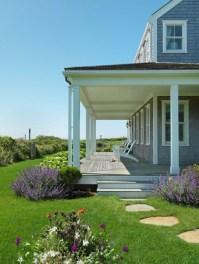 Unique Traditional Porch Ideas 29