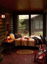 Unique Traditional Porch Ideas 37