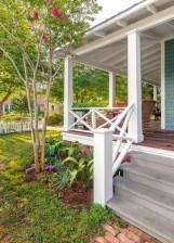 Unique Traditional Porch Ideas 40
