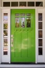 Amazing Contemporary Urban Front Doors Inspiration 33
