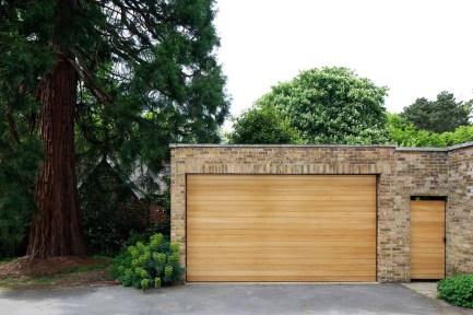 Amazing Contemporary Urban Front Doors Inspiration 37
