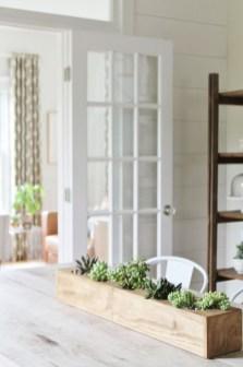 Amazing Diy Succulents Indoor Decorations 19