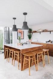Amazing Farmhouse Style Decorations Interior Design Ideas 04
