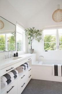 Amazing Farmhouse Style Decorations Interior Design Ideas 28