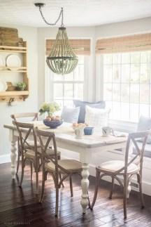 Amazing Farmhouse Style Decorations Interior Design Ideas 32