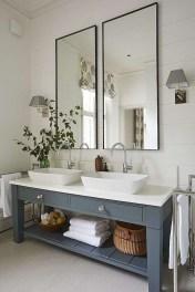 Amazing Farmhouse Style Decorations Interior Design Ideas 41